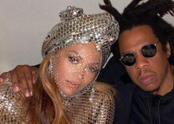 Beyoncé y otras artistas que les dieron una lección a los diseñadores que las rechazaron