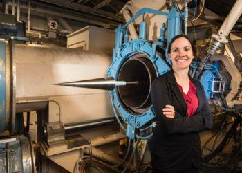 Las 5 científicas argentinas que están cambiando al mundo y que tienes que conocer