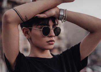 Córtate el cabello y rejuvenece con estos estilos que están arrasando en Instagram