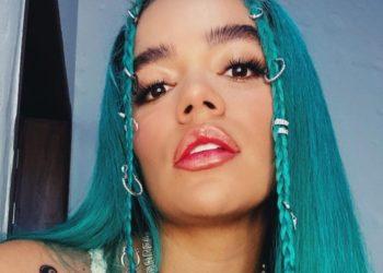 Karol G lloró con canción para su ex: qué hacer cuando la ruptura sigue doliendo