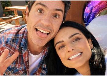 Estos famosos mexicanos prueban que sí es posible tener una buena relación luego de estar separados