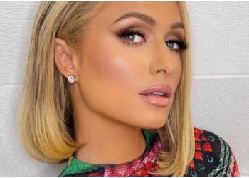 Paris Hilton planea tener una boda de tres días estilo festival y usando hasta diez vestidos