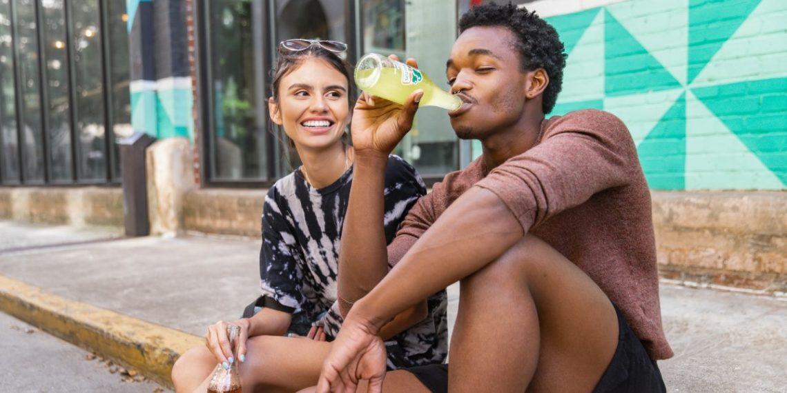 ¿Realmente puedes ser amiga de tu ex? Lo que debes tomar en cuenta antes de hacerlo