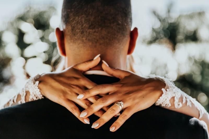 Más inclusión: Sudáfrica estudia permitir a las mujeres tener varios esposos