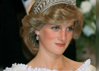 Péinate como una princesa: Looks de Lady Di que puedes replicar sin mucho esfuerzo