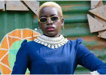 Dandis del Congo: estas mujeres prefieren gastar sus escasos recursos en ropa elegante
