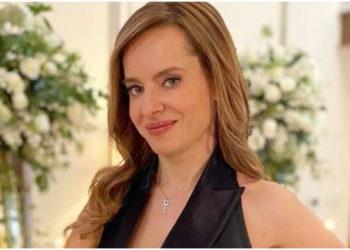 Gaby Platas se operó para no tener hijos: la actriz no quiere ser madre y explica sus motivos