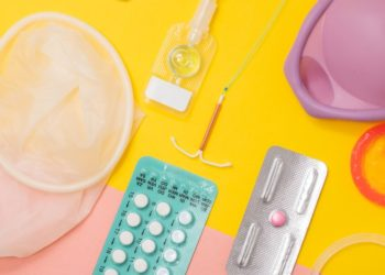 Menos anticonceptivos y más vasectomías: influenciador pide solidaridad con las mujeres