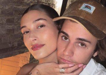 """A Justin Bieber y Hailey Baldwin les gritaron """"Selena"""": cómo manejan a los que no dejan el pasado"""