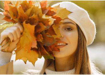 Equinoccio de otoño: Ritual de limpieza para recibir este evento de la mejor manera