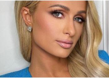 Paris Hilton revela que no tiene cirugías ni bótox
