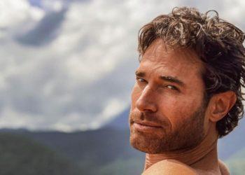 Sebastián Rulli explicó por qué no se quiere casar con Angelique Boyer tras 7 años de relación