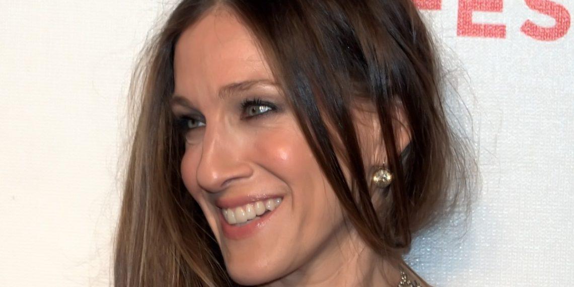 Todas las narices son bellas: celebridades que dijeron no a la rinoplastia
