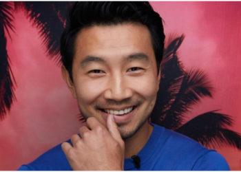 Simu Liu pasó de empresario en aprietos económicos a superhéroe de Marvel
