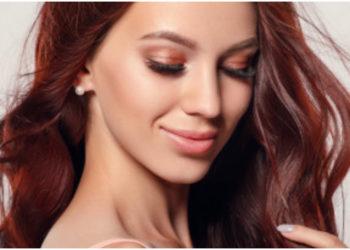 Tinte rojo: la tendencia más 'hot' para el otoño y Gigi Hadid lo demostró en la Met Gala