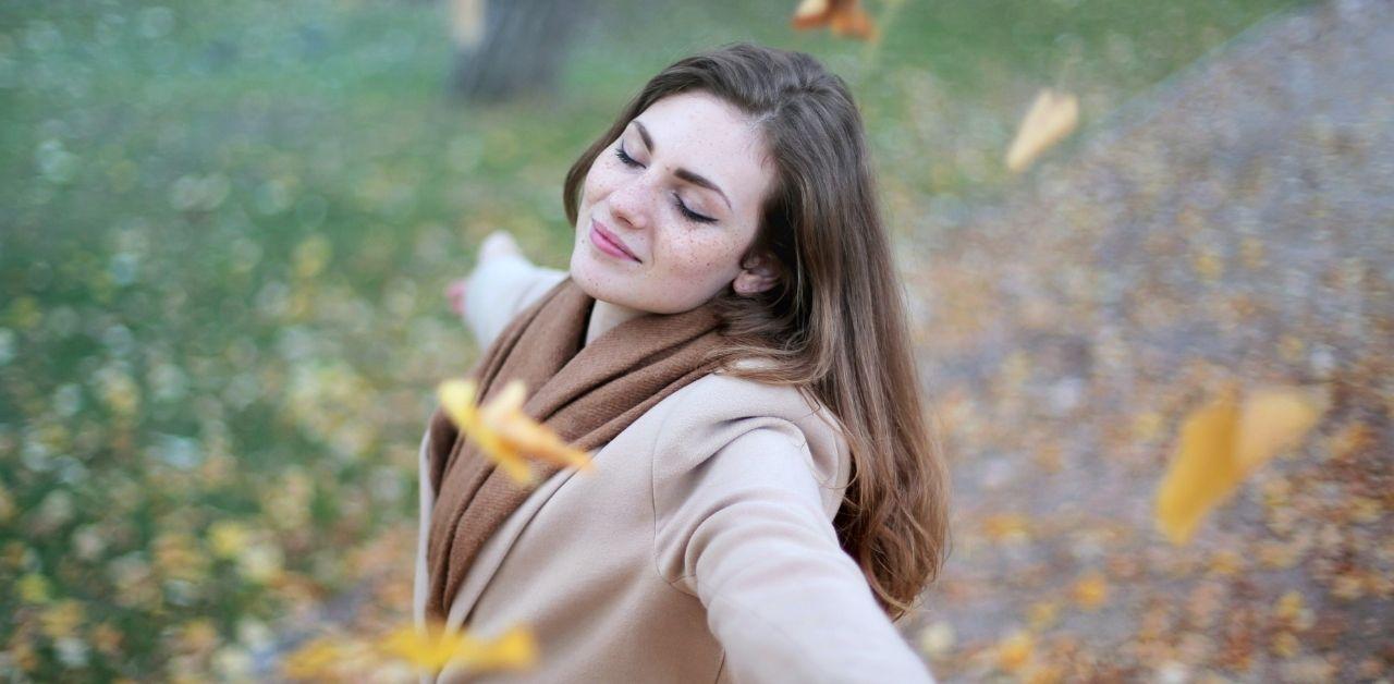 La psicología positiva puede mejorar tu vida