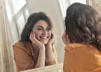 La psicología positiva puede ayudarte a mejorar tu vida