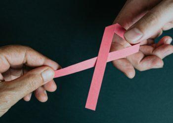 Ensayos clínicos contra el cáncer mamario traen esperanza al mundo