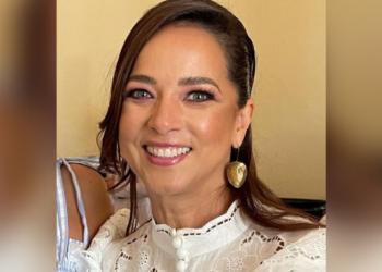 Adamari López y otras famosas que le ganaron la batalla al cáncer de mama