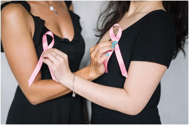 Autoexploración de mamas: los pasos que debes seguir para hacer este importante proceso