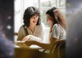 ¿Tienes una amiga que no deja de hablar? Seguro es de uno de estos signos zodiacales