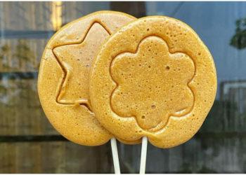 Dalgona Candy: La receta de la curiosa galleta de 'El juego del calamar' que seguro quieres probar