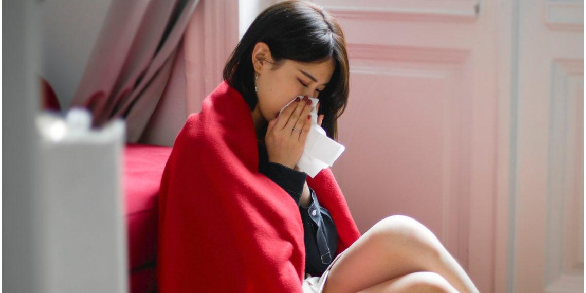 Empresa japonesa ofrece un servicio en donde las mujeres pueden desahogarse con hombres guapos
