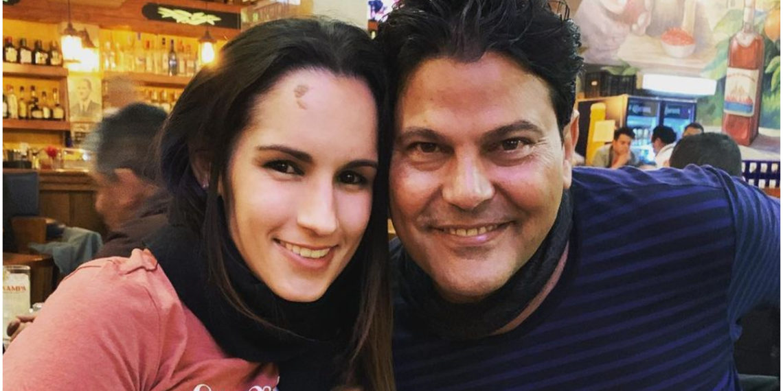 Las mujeres también podemos pedir matrimonio y la novia de Francisco Gattorno lo demuestra
