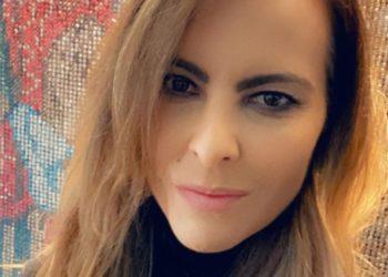 """""""'La Reina del Sur' me cambió la vida"""": lo que 'Teresa Mendoza' dejó a Kate del Castillo"""