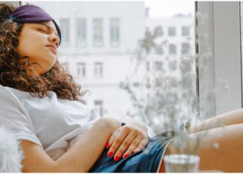 En México proponen días libres y goce de sueldo a mujeres con cólicos fuertes