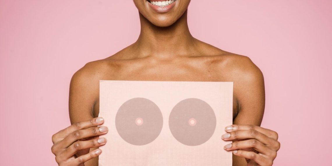 ¿Realmente se puede prevenir el cáncer de mama?